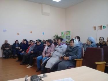 Собрание в Каранском СДК 01.10.2019 год.jpg